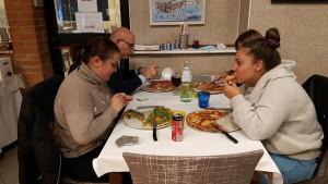 Korona virus u Italiji: Kako su se vlasnici restorana snašli u krizi i šta nude mušterijama