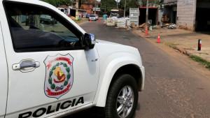 Migranti, smrt i Južna Amerika: Paragvajska policija našla raspadnuta tela u kontejnerima iz Srbije