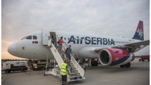 Štrajk kontrolora letenja: Koliko je bezbedno nebo nad Srbijom