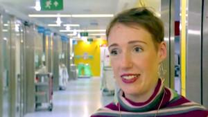 Hipotermija: Šest sati joj nije radilo srce, a onda je oživela