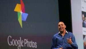 Internet i Gugl: Ograničeno skladištenje fotografija i podataka