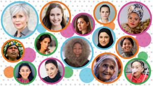 BBC 100 žena 2020: Ko je sve na listi ove godine