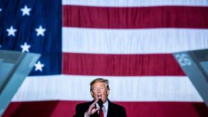 Srbija i Donald Tramp: Gde američkog predsednika vole najviše, gde najmanje i kako je u Srbiji