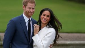 Kraljevska porodica povređena odlukom Hari i Megan da se povuku