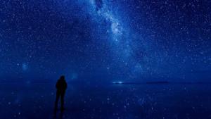 Multiverzum, tamna materija i