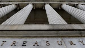 Kriminal, pranje novca i FinCEN dosijei: Najveći slučajevi