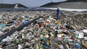 Smrdljiva bajka: Kineska mega-deponija već prepunjena - 25 godina pre roka