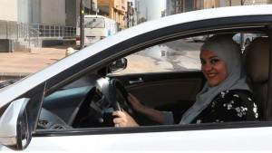 Žene i Saudijska Arabija: Sad mogu da putuju same, ali ostale su brojne zabrane