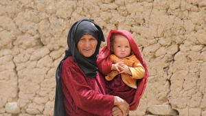 """Svet sada ima """"više baka i deka nego unuka"""", ali kako će to da utiče na vas"""
