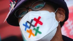 Korona virus i Olimpijske igre: Mogu li vlasti u Japanu da spreče da manifestacija postane događaj super širenja zaraze