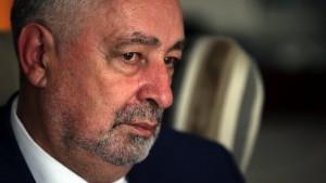 Intervju petkom - predsednik Vlade Crne Gore Zdravko Krivokapić: Računam da ću biti premijer do 2024. godine