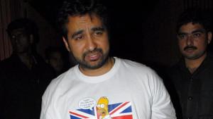 Indija, pornografija i kriminal: Uhapšen poznati milioner - optužen da je primoravao žene da snimaju filmove