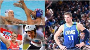 Olimpijske igre 2020 i Balkan: Koji sportisti iz bivše Jugoslavije idu u Tokio i gde će tražiti medalje