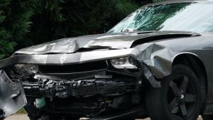 """Saobraćajne nesreće i probne dozvole u Srbiji: """"Malo znanja - puno samopouzdanja"""