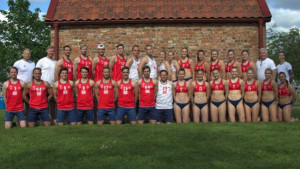 Sport i žene: Seksizam u najgorem izdanju - kontrola oblačenja sportistkinja