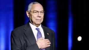 Amerika, korona virus i politika: Bivši državni sekretar Kolin Paul preminuo od komplikacija izazvanih Kovidom-19