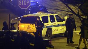 Bolnica u Čikagu: Medicinsko osoblje i policajac poginuli u pucnjavi