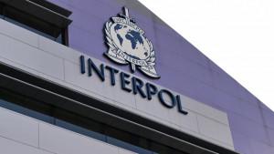 Kosovo bez članstva u Interpolu