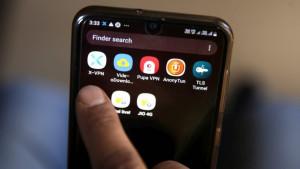 Srbija, internet i zaštita podataka o ličnosti: Ko vas zove sa nepoznatih brojeva i da li se krši privatnost građana