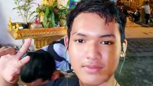 Kambodža i društvene mreže: Autistični tinejdžer u zatvoru zbog objave na Telegramu