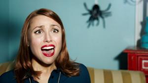 Insekti i psihologija: Kako se virtuelni paukovi koriste za lečenje fobije od paukova