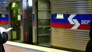 Amerika i seksualno nasilje: Putnici prisustvovali silovanju žene u vozu, ali nisu reagovali - ipak neće odgovarati pred sudom