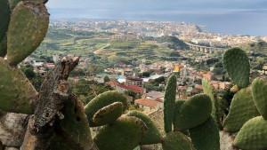 Koronavirus u Italija: Kalabrija ima dve pandemije - Kovid i mafiju
