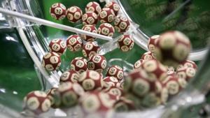 Južna Afrika i igre na sreću: Dvadeset dobitnika kombinacije u neobičnom nizu, otvorena istraga
