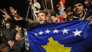 Godišnjica nezavisnosti Kosova: Gde su bili današnji lideri pre 12 godina