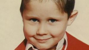 Ubistvo u Velikoj Britaniji: Da li će smrt dečaka biti rasvetljena posle 25 godina