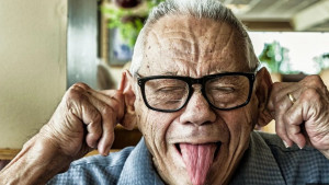 Psihologija: Kako se naša ličnost menja dok starimo i zbog čega je to korisno