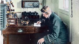 Titanik i biznis: Firma koja prodaje stvari sa Titanika hoće sa dna da izvadi radio-prijemnik, Amerika je protiv