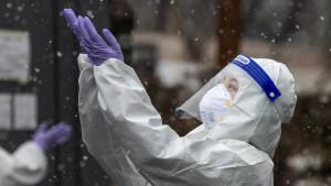 Korona virus: Zašto se neke zemlje bore protiv pandemije uspešnije od drugih