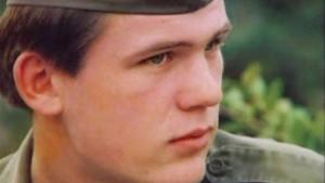 Srđan Aleksić i rat u bivšoj Jugoslaviji: Zašto ne znamo dovoljno o istinskim herojima