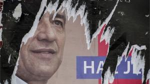 Ubistvo Olivera Ivanovića: Dve godine kasnije, ne zna se ni ubica, ni nalogodavac