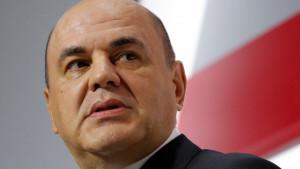 Mihail Mišustin: Šta znamo o najjačem kandidatu za premijera Rusije