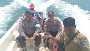 Kina, dronovi i špijuniranje: Zašto ribolovci pronalaze