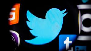 Prevara koja blokira naloge na Tviteru