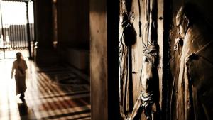 Nemačka katolička crkva: Sveštenici zlostavljali hiljade dece