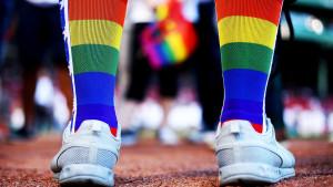 Srbija: Dva Prajda, gej premijerka, a problemi isti
