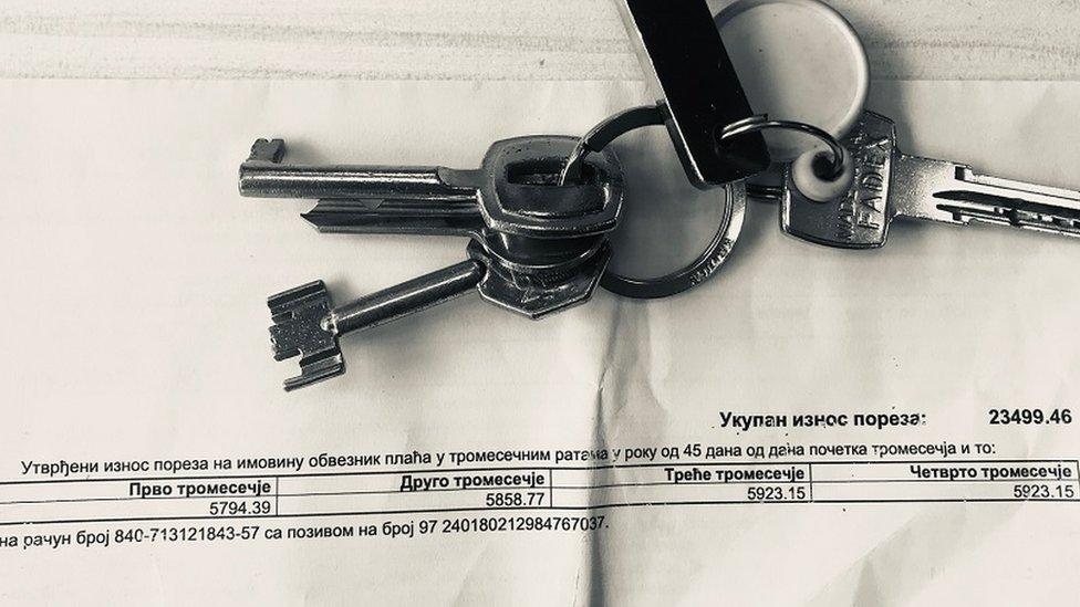 Izvršitelji i novi zakon o izvršenju i obezbeđenju: Da li stiže neophodna zaštita dužnicima