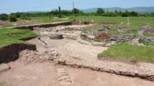 Srbija i arheologija: Šest najzanimljivijih otkrića