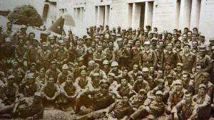 Centralna Amerika, fudbal i sto sati rata: Dan kada je utakmica izazvala sukob u kojem je stradalo hiljade ljudi
