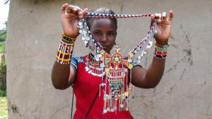 U Fotografijama: Dan planete Zemlje i žene koje menjaju svet