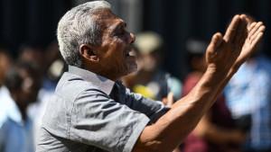 Šri Lanka: Napadači su imali pomoć grupa iz inostranstva