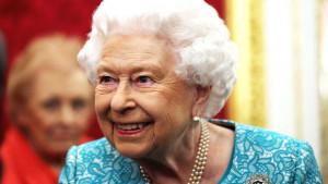 Izbori u Britaniji: Jednostavan vodič za glasanje - ko, kako, kad i može li kraljica da glasa
