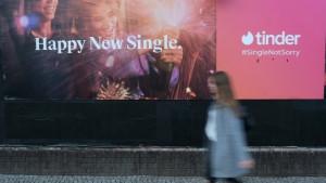 Korona virus i ljubav: Dramatične promene u dejtingu, tvrdi gazda Tindera