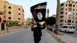 Kazne za društvene mreže zbog ekstremističkih postova