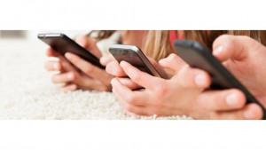 Mladi i informisanje: Portali i društvene mreže