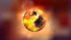 Nauka, zvezde i Betelgez: Zašto se